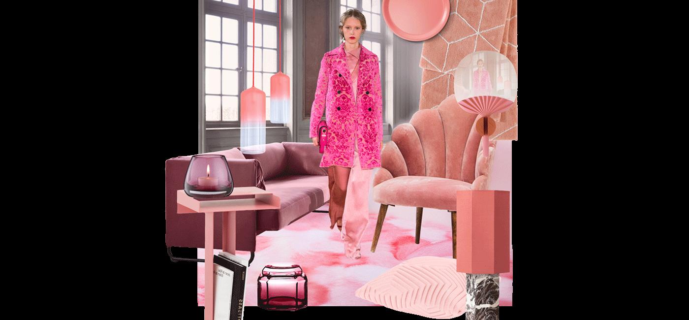 Mood-Pink-ladies
