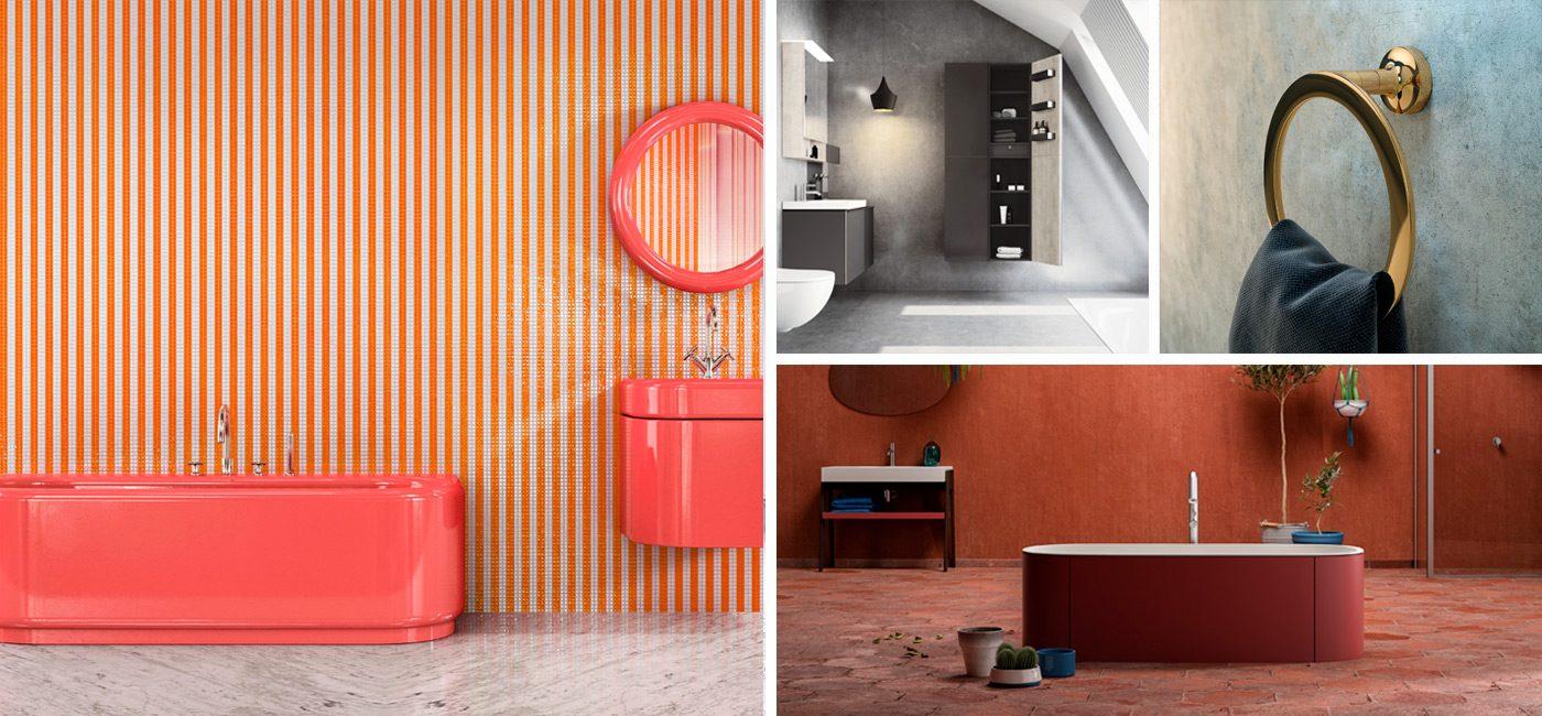 Badkamer_Deze-badkamertrends-mogen-gezien-worden_TrendCompass_B_1400px