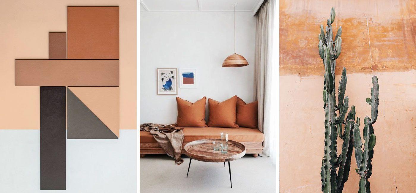 Terracotta_slider_Interior_TC