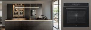 Stijlvolle Keuken van Siematic - Etna - Trend Compass