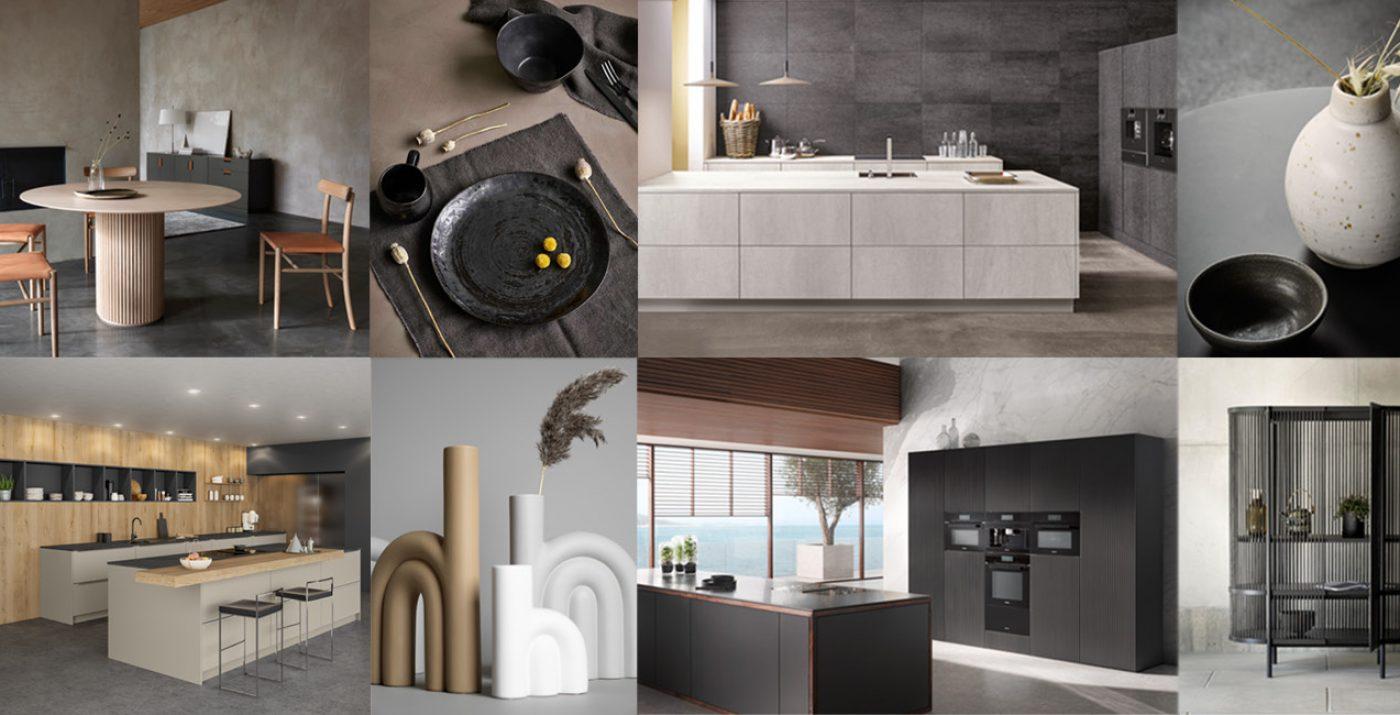 Kitchenmood - The Kitchen Architects