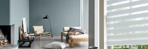 Japandi style: warm & minimalisme